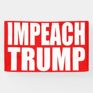 """""""IMPEACH TRUMP"""""""