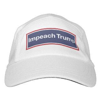Impeach Trump! Hat