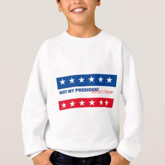Impeach Trump Sweatshirt