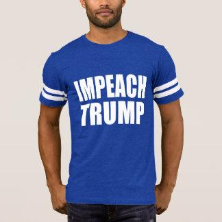 """""""IMPEACH TRUMP"""" T-Shirt"""