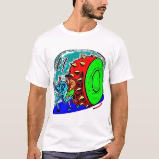 Impending Doom T-Shirt