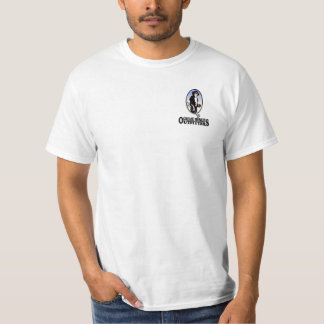 imperial custom auto upholstery T-Shirt
