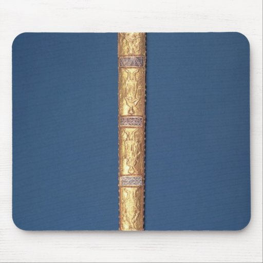 Imperial Sword of the Holy Roman Emperors Mouse Pads