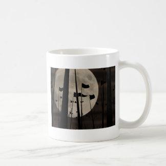 imperium roma coffee mug