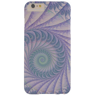 Impish Barely There iPhone 6 Plus Case