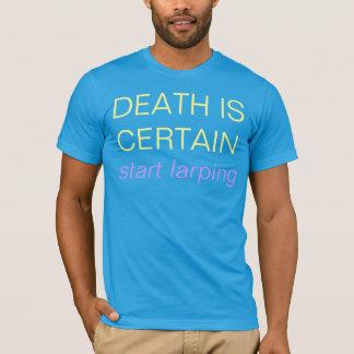 important guidance tshirt