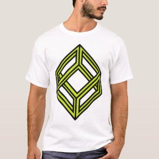 imposicubo T-Shirt