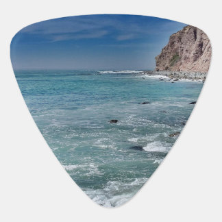 Impression Ocean 1 Plectrum