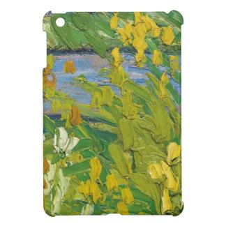Impressionist iPad Case