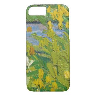 Impressionist iPhone 7 Case