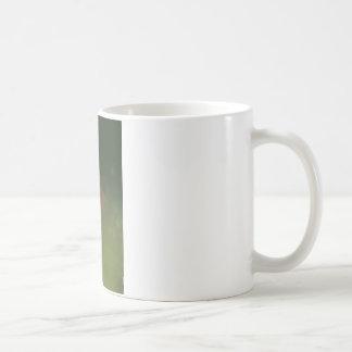 impressionist poppy1 coffee mug