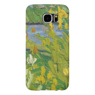 Impressionist Samsung Galaxy S6 case