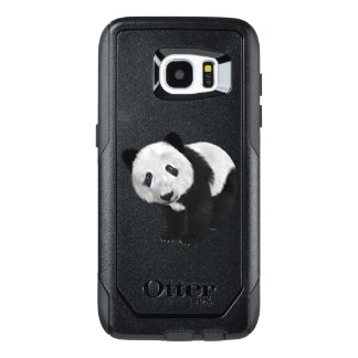 Impressiv Samsung Galaxy S7 Edge Case