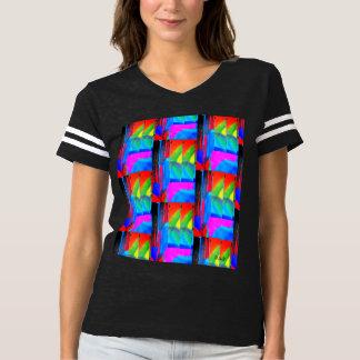 Impressive T-Shirt