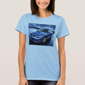 imprezawrxsti06_01_1024 T-Shirt