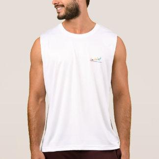 Imprint Sports T-Shirt