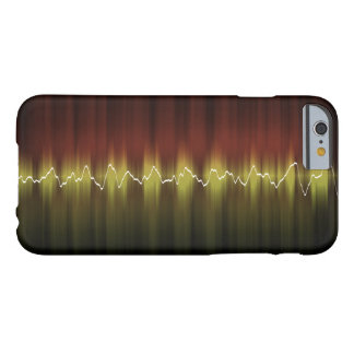 Impulse Barely There iPhone 6 Case