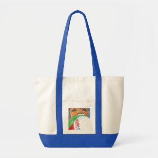 Impulse Draagtas HAMDI Bags