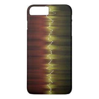 Impulse iPhone 7 Plus Case