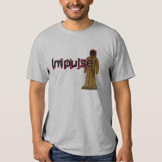 Impulse Official T-shirt