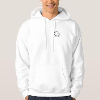 impulse smilie hoodie