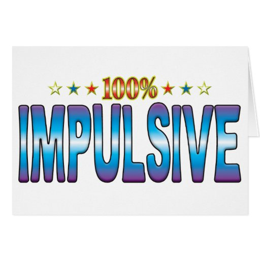 Impulsive Star Tag v2 Cards