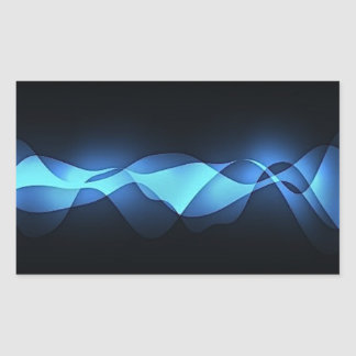 impulso_wallpaper_abstract_3d_wallpaper_1920_1200_ rectangular stickers