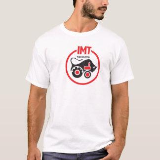 IMT Traktor Yugoslavia T-Shirt