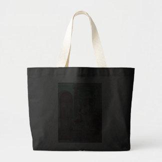 In a Dream ~ Bag
