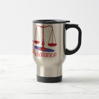 In Balance Travel Mug