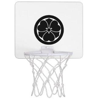 In circle sword vinegar gruel grass mini basketball hoop