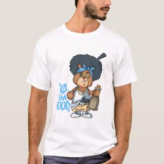 In Da Hood T-Shirt