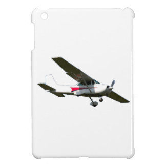 In Flight iPad Mini Covers