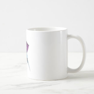 IN FULL PURSUIT COFFEE MUG