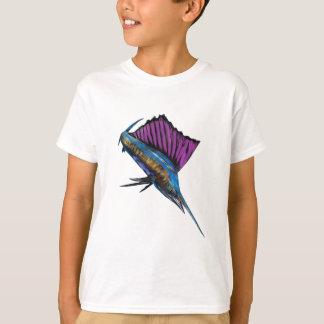 IN FULL PURSUIT T-Shirt
