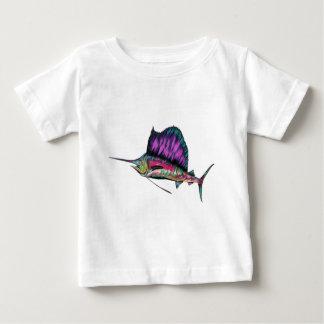 In Gods Hands Baby T-Shirt