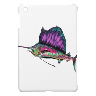 In Gods Hands iPad Mini Covers