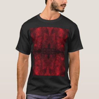 In Hell T-Shirt