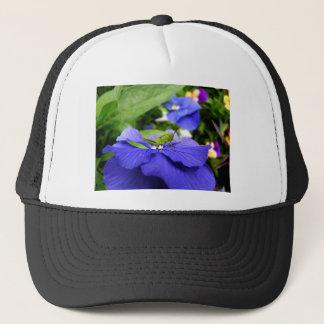 In Hiding Trucker Hat