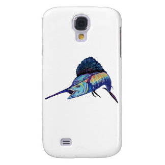 IN HOT PURSUIT SAMSUNG GALAXY S4 COVERS