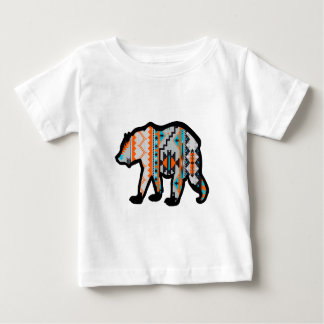IN ITS GLORY BABY T-Shirt
