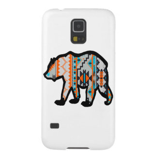 IN ITS GLORY CASE FOR GALAXY S5