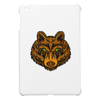 IN ITS VISION iPad MINI COVERS