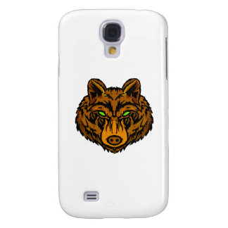 IN ITS VISION SAMSUNG GALAXY S4 COVERS
