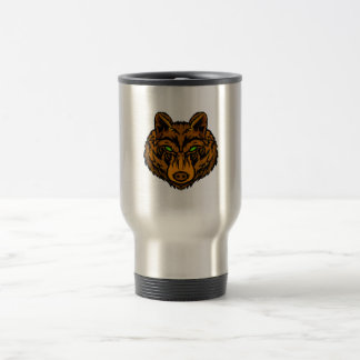 IN ITS VISION TRAVEL MUG