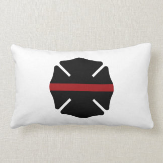 In loving memory of those we ve lost throw pillows