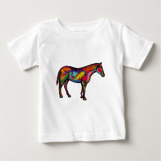 IN MANY COLORS BABY T-Shirt