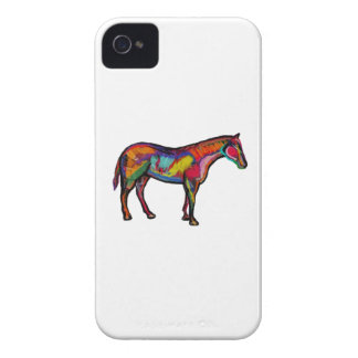 IN MANY COLORS Case-Mate iPhone 4 CASES