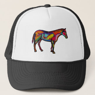 IN MANY COLORS TRUCKER HAT