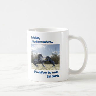 In Nature Coffee Mug